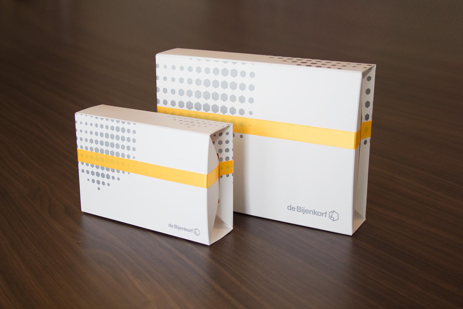 door gift box design  | 800 x 800